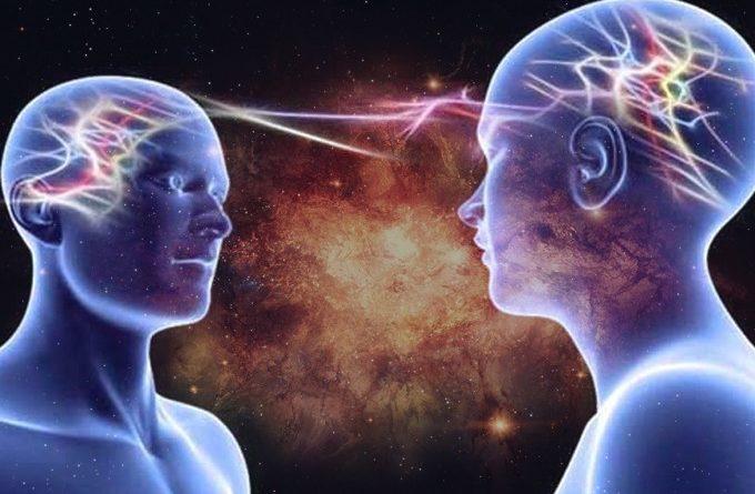 telepathy-marathipizza00