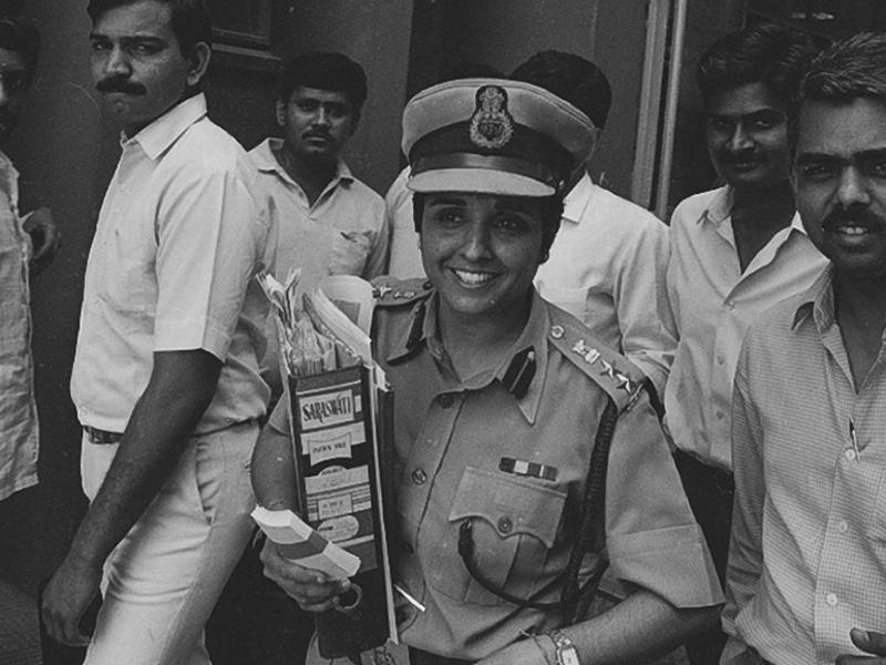 tihar-jail-marathipizza03