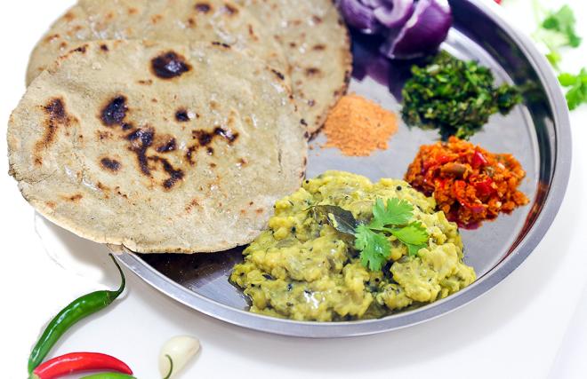 wadkar agritourism food inmarathi