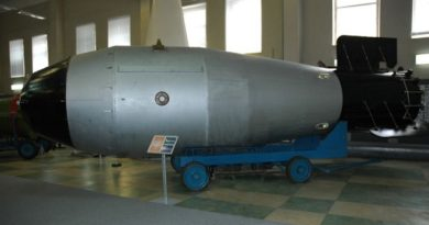 zaar-bomb-InMarathi
