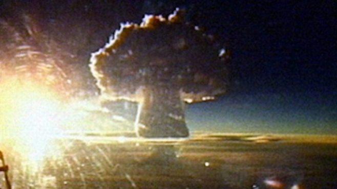 zar-bomba-InMarathi