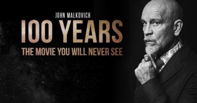 100-years-movie-marathipizza