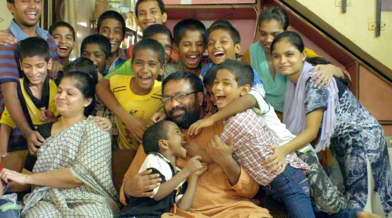 Rajib Thomas marathipiaaz