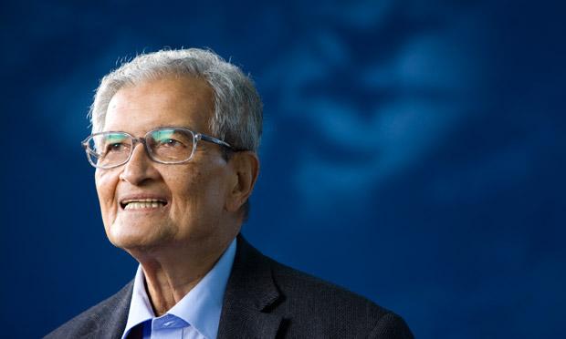Amartya Sen-marathipizza00