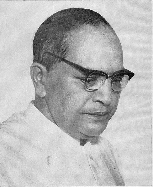 Ambedkar-marathipizza