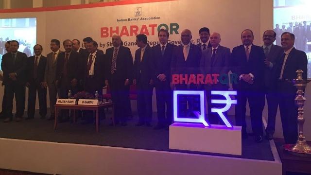 Bharat-QR-code-marathipizza04