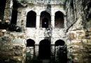 राजकुमारी रत्नावती, जादुगार सिंधू सेवडा आणि असंख्य प्रेतात्म्यांनी नटलेला 'भानगड किल्ला'!