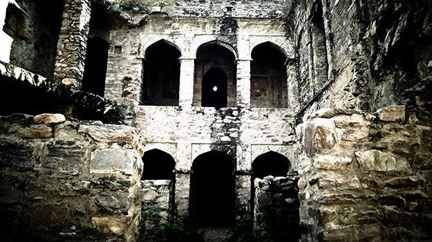 Haunted_fort_of_Bhangarh-marathipizza