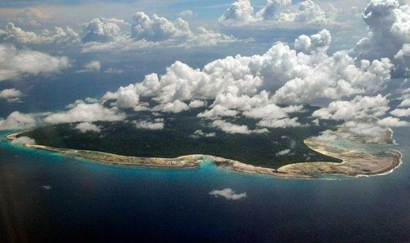 Island-North-Sentinel-marathipizza