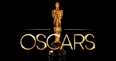 Oscar-award-marathipizza000