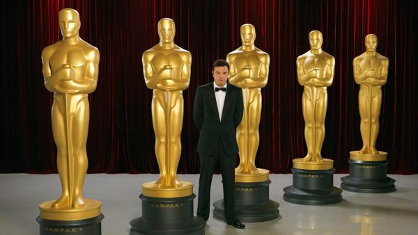 Oscar-award-marathipizza01