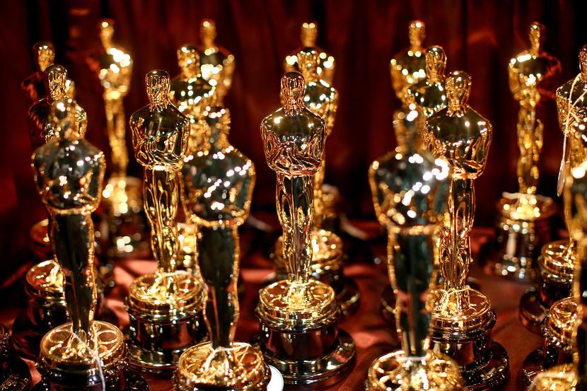 Oscar-award-marathipizza02