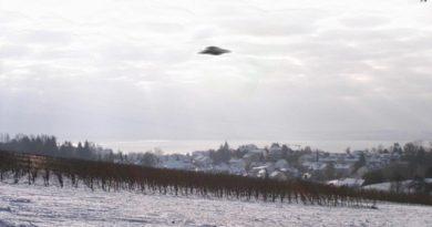 UFO-Meersburg-marathipizza