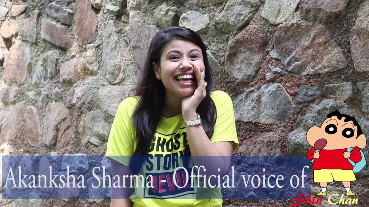 aaknksha-sharma-marathipizza