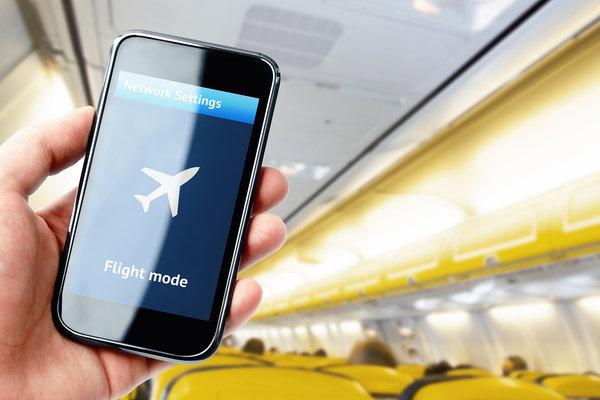 airplane-mode-marathipizza