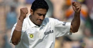 anil-kumble-10-wickets-00-marathipizza