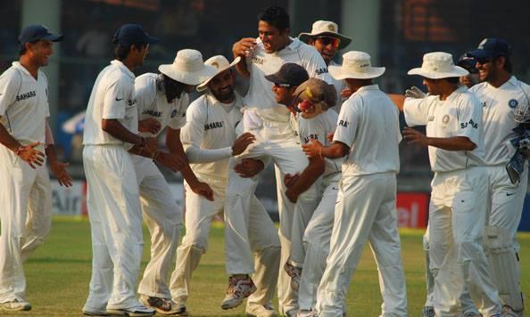 anil-kumble-10-wickets-marathipizza