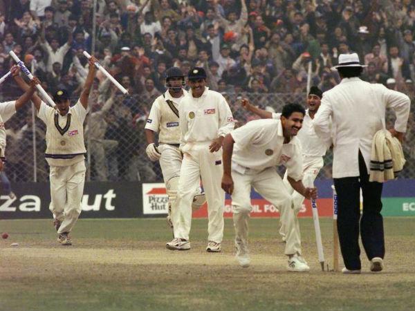 anil-kumble-10-wickets-marathipizza02