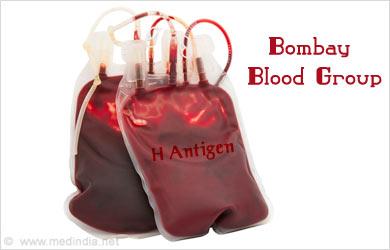 bombay-blood-group-marathipizza