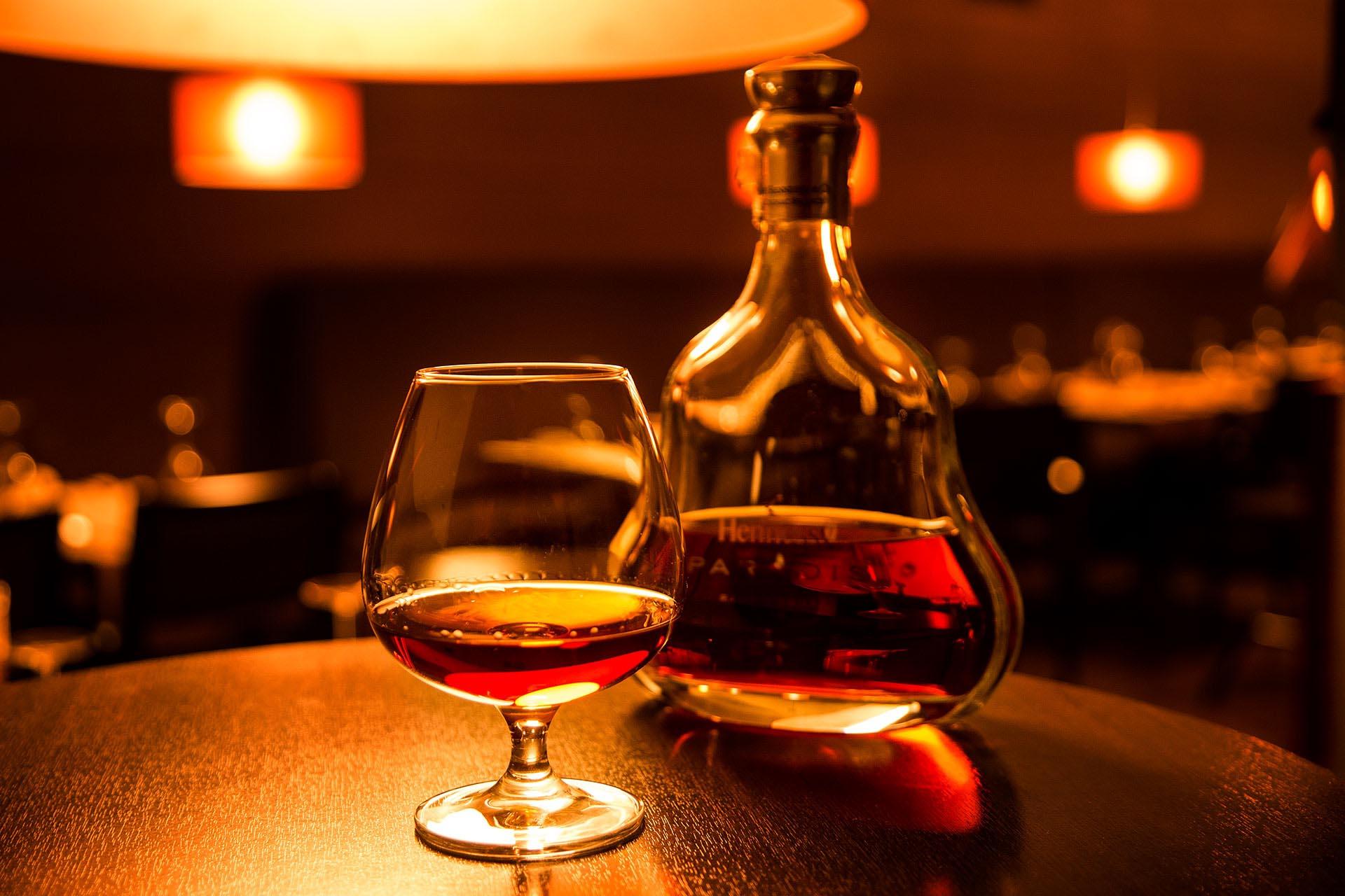 cognac-marathipizza