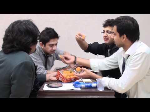 company-bahadur-marathipizza