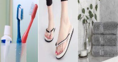 daily-use-products-inmratahi