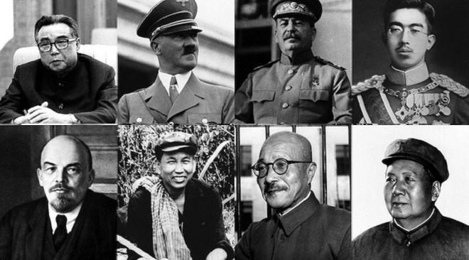 dictator-inmarathi