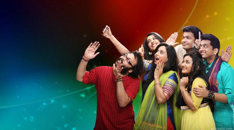 dil-dosti-dobara-marathipizza02
