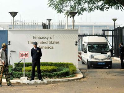 embassy-america-marathipizza