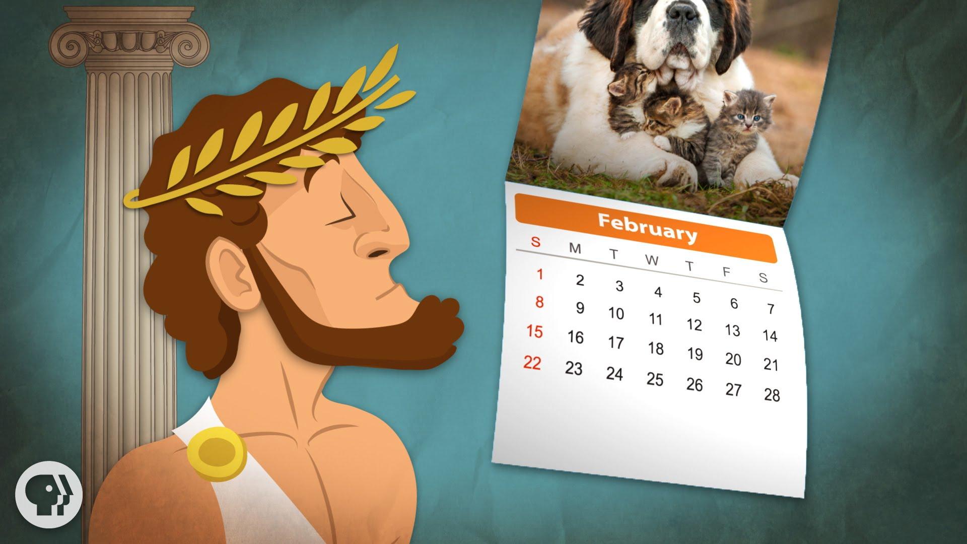 february-history-marathipizza