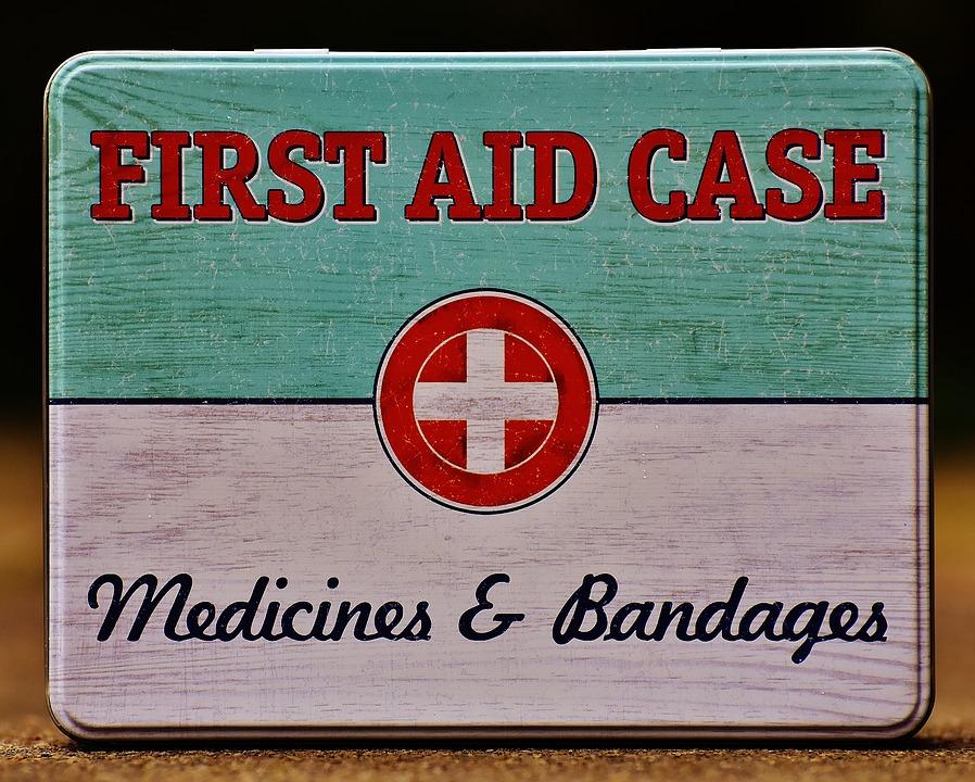 first-aid-marathipizza
