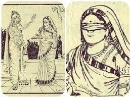 gandhari-vyas-marathipizza