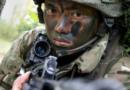 ३० तालिबानी आणि 'तो' एकटाच: एका गोरखा सैनिकाचे अतुलनीय साहस!