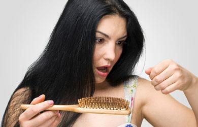 hair-loss-men03