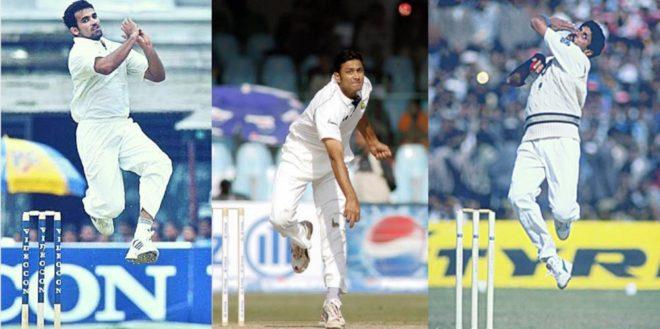 indian bowlers inmarathi