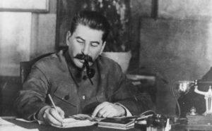 josef-Stalin-marathipizza