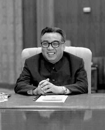 kim-il-sung-marathipizza