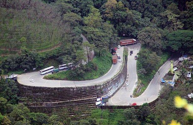 kolli-hills-road-marathipizza