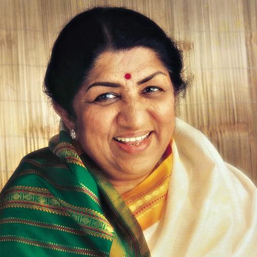lata manageshkar marathipizza