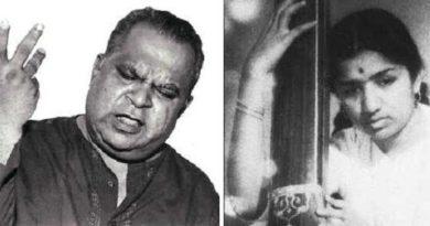 suresh-bhat-lata-mangeshkar-marathipizza