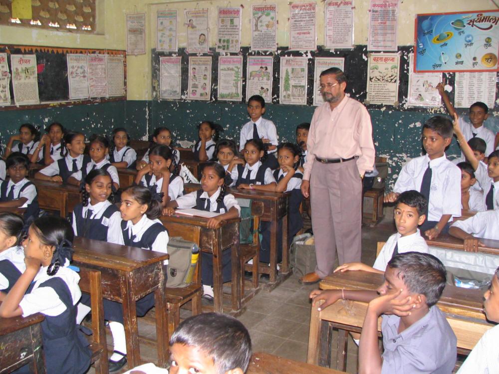 marathi-school-marathipizza03