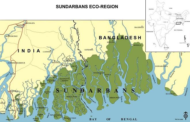 marichijhappi sundarban map marathipizza