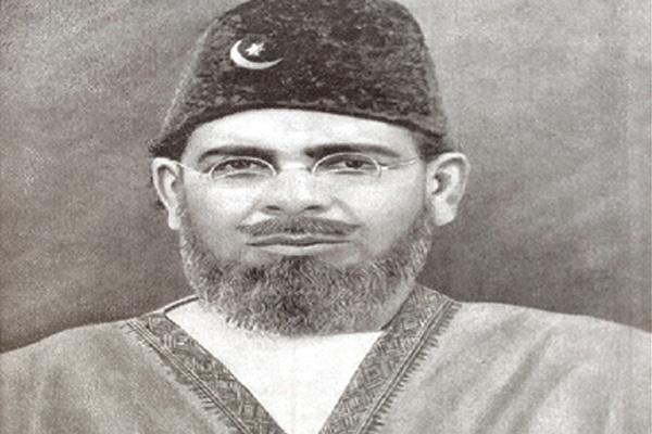 maulana mohammad ali johar-marathipizza