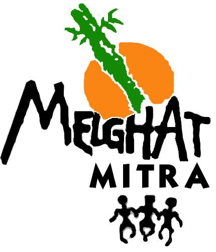 melghat-mitra-marathipizza