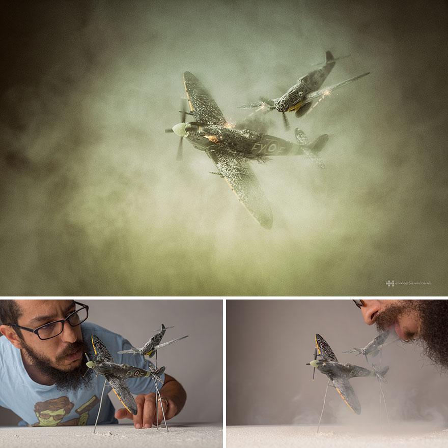 miniature-toy-photography-felix-hernandez-rodriguez-marathipizza
