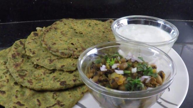 morning-breakfast-marathipizza