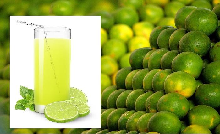 mosambi-juice-marathipizza