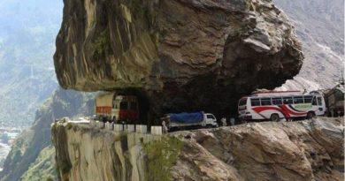 national-highway--marathipizza