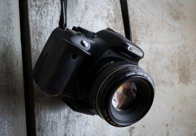 नकळत तुमच्या व्यक्तिमत्वाला पैलू पाडणारा छंद – फोटोग्राफी!
