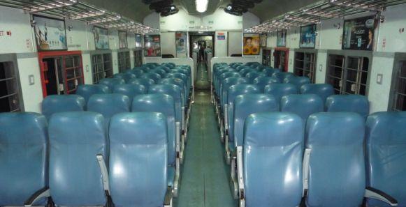 non-AC-CHAIR-CAR-coach-marathipizza